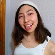 VioletaFlores252's Profile Photo