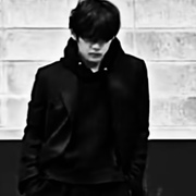 b__408's Profile Photo