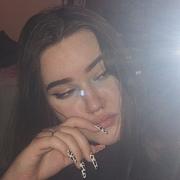 nameless_nastya's Profile Photo