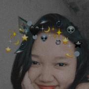 hilda_esa's Profile Photo