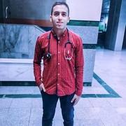 mohamedmamdouhabas's Profile Photo