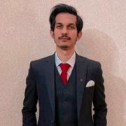 NaumanRiaz's Profile Photo