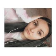 BogiXD's Profile Photo