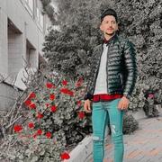 loayfakhorui's Profile Photo
