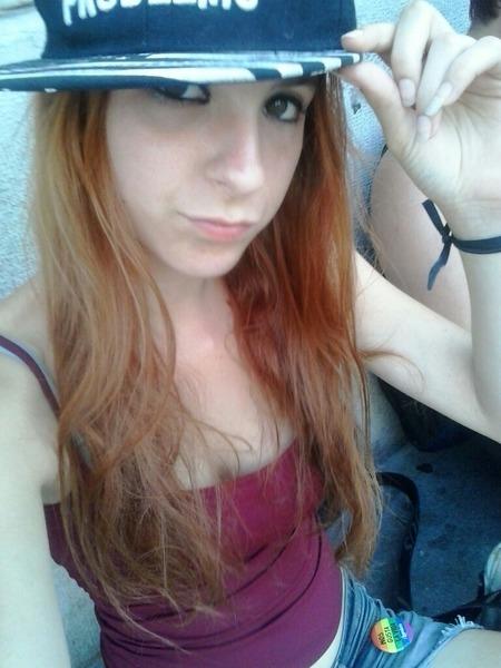 Ivedda's Profile Photo