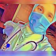 bassmamahmoud1112576's Profile Photo