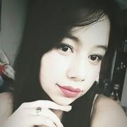 KathikaKuellitarPtte's Profile Photo