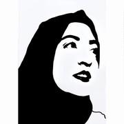 nadaezzat99's Profile Photo