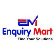 enquirymart07's Profile Photo
