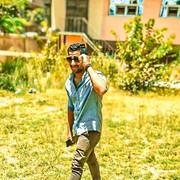 mohamedelgohary818's Profile Photo