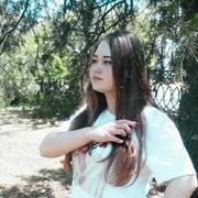 daria_mazurenko2209's Profile Photo