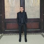 AbdoElAzizGamal's Profile Photo