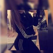 Jacky291113's Profile Photo