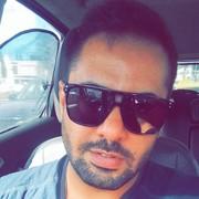 Yazan590's Profile Photo