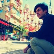 AAhamzaAA's Profile Photo