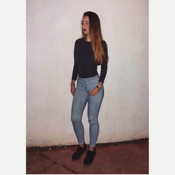 prettygirl_zgz's Profile Photo
