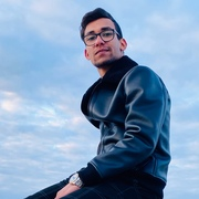 alhassan987's Profile Photo