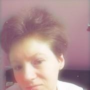 Nevidimca87's Profile Photo