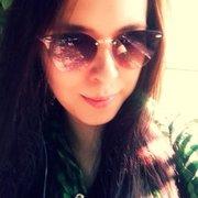 FrauAgita's Profile Photo