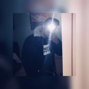 critax_'s Profile Photo