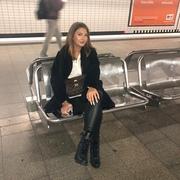 yasmin_de's Profile Photo