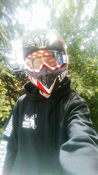 wojtuss69's Profile Photo