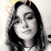 PetromiraMarinova's Profile Photo