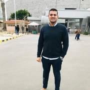 mahmoud_arfa's Profile Photo