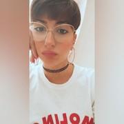 MaryTrapani892's Profile Photo