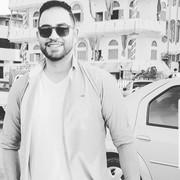 khaled_do's Profile Photo