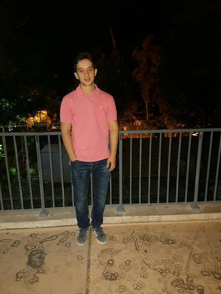 Besher24's Profile Photo