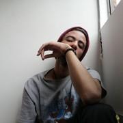 hijodelarabia's Profile Photo