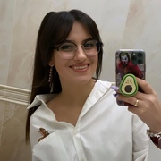 ivetakochkonyan777's Profile Photo