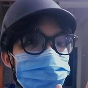 NamDang619's Profile Photo