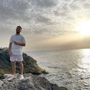 epzeyad's Profile Photo