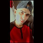 MayankMrtrexPpper's Profile Photo