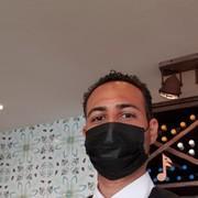 CristianoGbase's Profile Photo