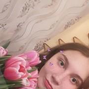 veronika14578's Profile Photo
