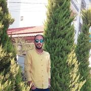 hamzaalhadeed's Profile Photo