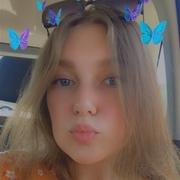 asK_ChK's Profile Photo