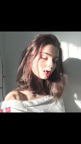 sarahcookie93's Profile Photo