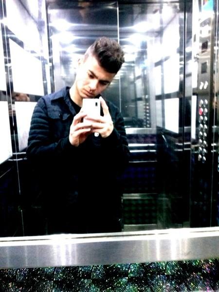berat_ender's Profile Photo