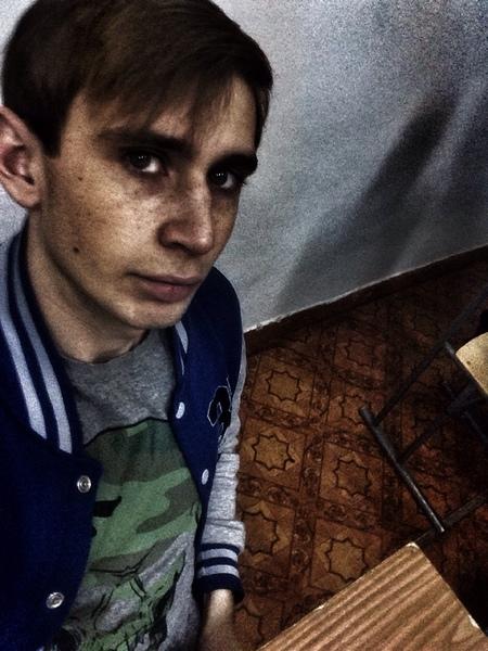 MandaRin__21's Profile Photo