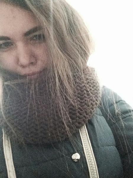 krivovkakat's Profile Photo