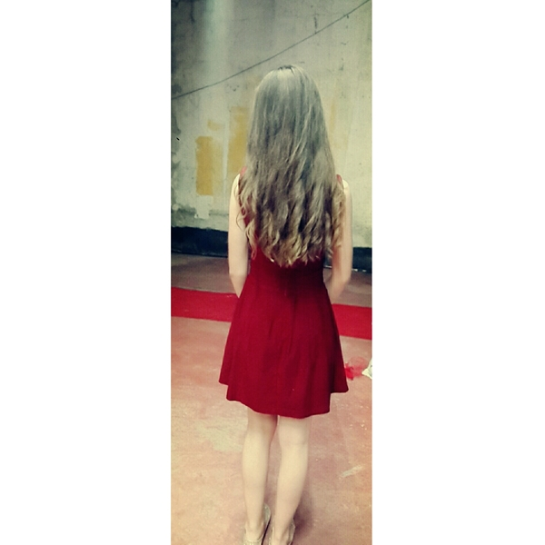 yasemin_pkhmrt's Profile Photo