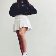 xsophielox's Profile Photo
