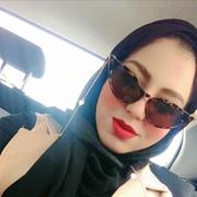 SheshO68's Profile Photo