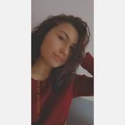 aleyelite's Profile Photo