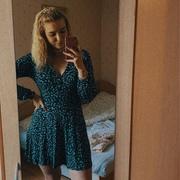 goditta's Profile Photo