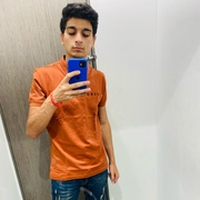 mohamedragab360's Profile Photo